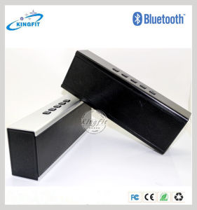 NFC Multimedia Speaker Wireless HD Sound Speaker