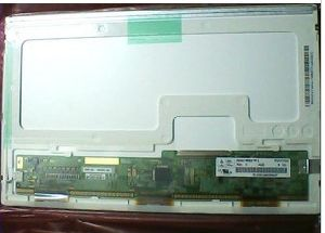 Samsung NP-NC10 Screen 10.2 CLAA102NA0ACW