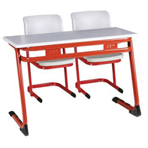 Class Desk and Chair (SF813)