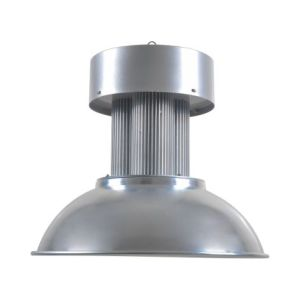 LED High Bay Light 150W (YC-HB-150W)
