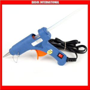 Hot Melt Glue Gun, Hot Glue Gun, Industrial Glue Gun pictures & photos