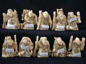 China Bone Netsuke China Netsuke And Bone Carving Price