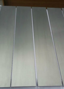Top Grade Tantalum Sheet with Good Price pictures & photos