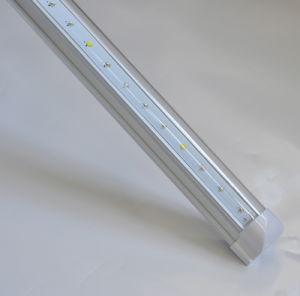 Integrated T8 Tube LED Grow Light pictures & photos