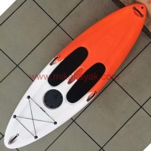 Touring Stand up Paddle Boards, Surfboards (M12) pictures & photos