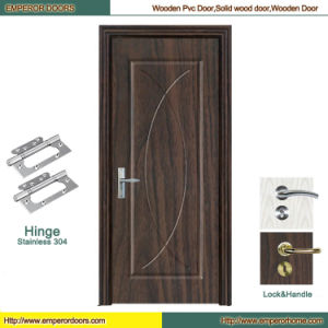 Merveilleux Wood Glass Door Design Simple Wood Door Italian Doors
