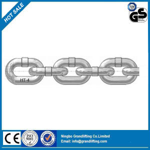 G43 ASTM80 Standard Link Chain pictures & photos