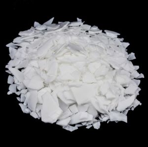 PVC Pipe Industry Chemicals Uses Flake, Powder, Granular or Pellet Type Polyethylene Wax pictures & photos
