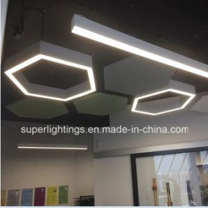 Wholesale Light Fixture