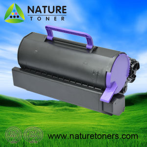 Compatible Toner Cartridge for Oki Mps5501/Mps5502/Mps4900 pictures & photos