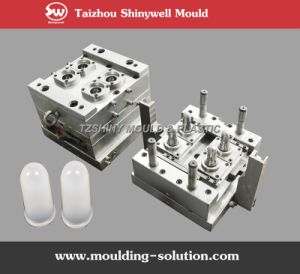 Sport Bottle PP Preform Injection Mould