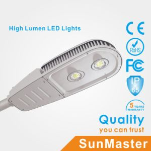 50W LED Street Light Source (SLD08-50W) pictures & photos