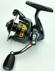 Mini Fishing Reel Saltwater Free Fishing Tackle Samples pictures & photos