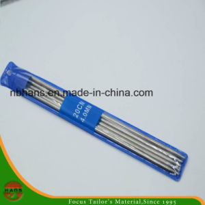 4.0mm Double Point Aluminum Knitting Needles pictures & photos