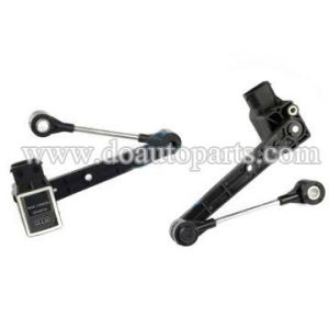 Headlight Level Sensor Rqh100030 for Land Rover pictures & photos