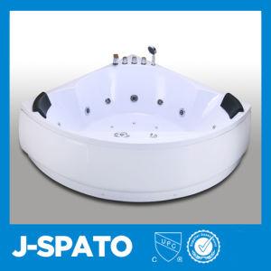 Jacuzzi Triangular.Prevalent Milk White Recumbent Perfect Triangular Bathtub Dimensions
