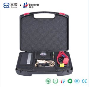 Emergency Portable Auto Car Parts Lithium Battery Jump Starter
