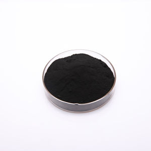 Brown Natural Soluble Seaweed Extract Powder pictures & photos