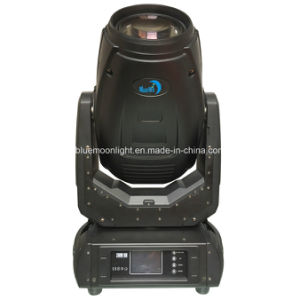 Hot Selling Sharpy Beam 280W Moving Head Light ((ROB) pictures & photos
