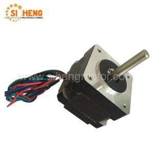 35mm (14H) Electric Motor Stepper Motor for CNC Machine