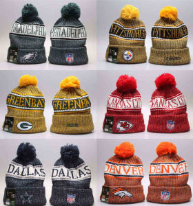 3cdad4cb ... sport knit hat 9376d 95da2; australia new fashion custom american  football team nba mlb nfl beanie hat 2629b d118e