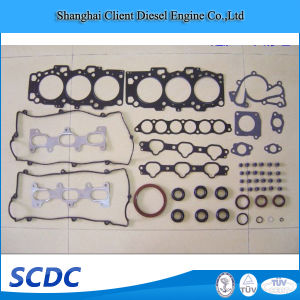 Hot Sell Upper Engine Gasket for Cummins Engine Kt38 pictures & photos