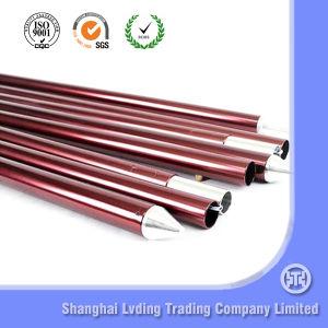 China 7000 Series Aluminum Alloy Tube Thin Wall for Flexible Tent Poles - China Aluminum Tent Pole Flexible Tent Pole  sc 1 st  Shanghai Lvding Trading Co. Ltd. & China 7000 Series Aluminum Alloy Tube Thin Wall for Flexible Tent ...