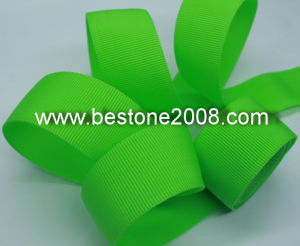 High Quality PP Binding Webbing Tape 1603-45b pictures & photos