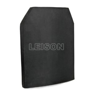 Ballistic Plate with Excellent Performance pictures & photos