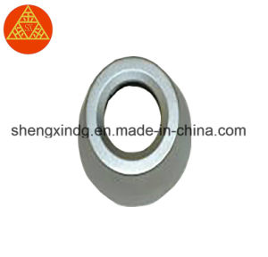 Stamping Punching Auto Car Vehicle Parts Mountings Accessories Fittings Sx342 pictures & photos