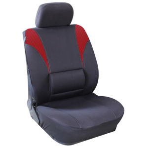 China Universal Car Accessories, Universal Car Accessories