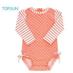 3aecf2fb8 China Girl Swimsuit, Girl Swimsuit Manufacturers, Suppliers, Price |  Made-in-China.com