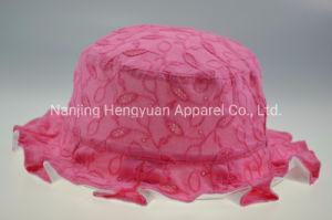 ae65abd5fffd9 China Hat Cap Baby