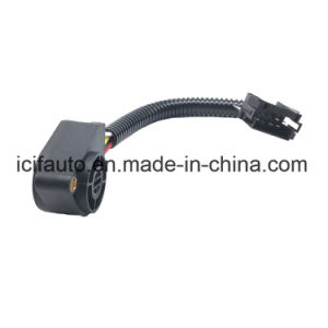 China Truck Speed Sensor, Truck Speed Sensor Manufacturers