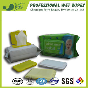 Wholesale Non-woven Items