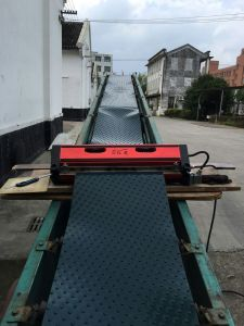 Joint Splice Press Tool for PVC PU Conveyor Belt pictures & photos