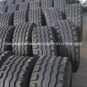 Farm Tyre (12.5/80-18 12.5/80-15.3) for Implement Trailer pictures & photos