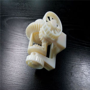 Custom Design 3D Printing UV Resin ABS Plastic PLA Model
