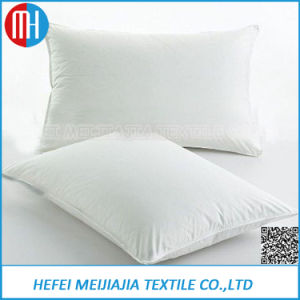 China Whole Feather Chair Cushion