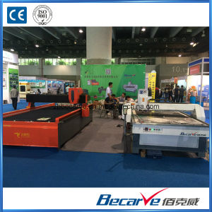 CNC Advertising Machine for Cutting and Engraving (ZH-1325H) pictures & photos
