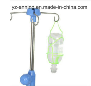 Hanger for IV Bottle pictures & photos