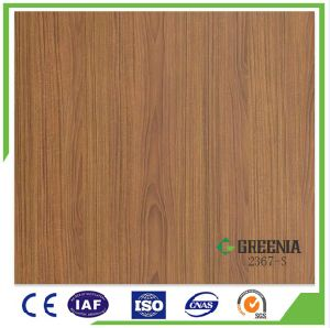 Fireproof Laminate Hpl Sheets Formica Board 2367 S