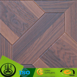 Printing Decorative Paper for Floor and Furniture
