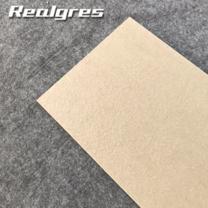 China Supplier Wholesale Full Body Exterior Cement Glazed Matt
