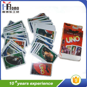 Cheap Game Cards in Sale pictures & photos