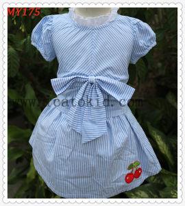 808803f586 China Baby Dress Skirt