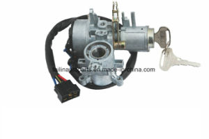 for Mitsubishi Ignition Switch Assembly