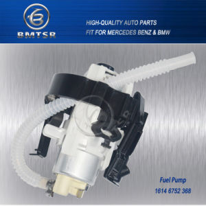 New Auto Accessories Hight Quality Fuel Pump From Guangzhou China OEM 16146752368 Fit for BMW E39 E34 pictures & photos