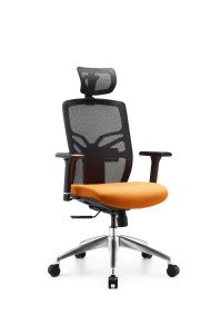 Modern Green Office Furniture Recepiton Waiting Chair (FOH-M1BS-TB4) pictures & photos