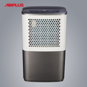 10L/Day Dehumidifier with Ionizer for Home pictures & photos